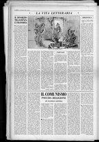 rivista/UM10029066/1950/n.51/8