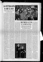 rivista/UM10029066/1950/n.51/9