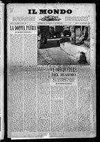 rivista/UM10029066/1950/n.52/1