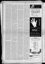 rivista/UM10029066/1950/n.52/12