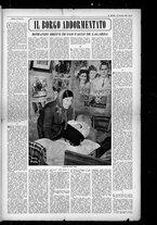 rivista/UM10029066/1950/n.52/13