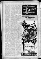 rivista/UM10029066/1950/n.52/14