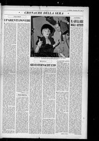 rivista/UM10029066/1950/n.52/15