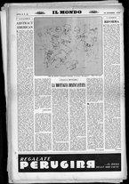 rivista/UM10029066/1950/n.52/16