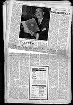 rivista/UM10029066/1950/n.52/2