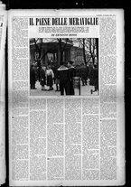 rivista/UM10029066/1950/n.52/3