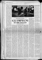 rivista/UM10029066/1950/n.52/4