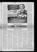 rivista/UM10029066/1950/n.52/5