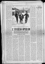 rivista/UM10029066/1950/n.52/6