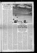 rivista/UM10029066/1950/n.52/7