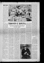 rivista/UM10029066/1950/n.52/9