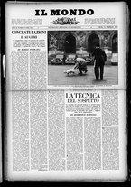 rivista/UM10029066/1950/n.6/1