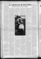 rivista/UM10029066/1950/n.6/10