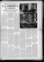 rivista/UM10029066/1950/n.6/11