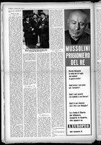 rivista/UM10029066/1950/n.6/12