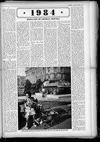 rivista/UM10029066/1950/n.6/13