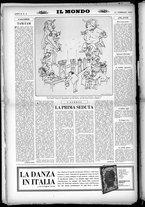 rivista/UM10029066/1950/n.6/16
