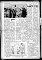 rivista/UM10029066/1950/n.6/2
