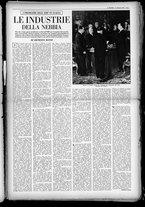 rivista/UM10029066/1950/n.6/3