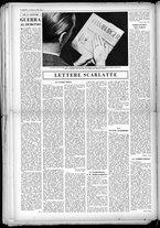 rivista/UM10029066/1950/n.6/4