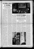 rivista/UM10029066/1950/n.6/5
