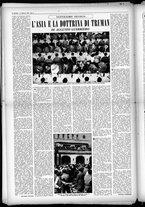 rivista/UM10029066/1950/n.6/6
