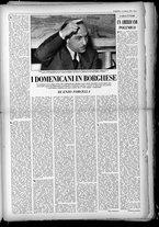 rivista/UM10029066/1950/n.6/7