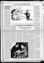 rivista/UM10029066/1950/n.6/8