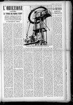 rivista/UM10029066/1950/n.6/9
