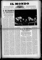 rivista/UM10029066/1950/n.7/1