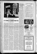 rivista/UM10029066/1950/n.7/10