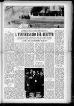 rivista/UM10029066/1950/n.7/11