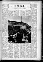 rivista/UM10029066/1950/n.7/13