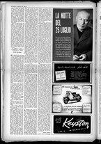 rivista/UM10029066/1950/n.7/14