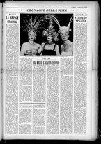 rivista/UM10029066/1950/n.7/15
