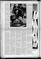 rivista/UM10029066/1950/n.7/4
