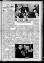 rivista/UM10029066/1950/n.7/5