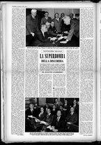 rivista/UM10029066/1950/n.7/6