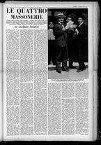 rivista/UM10029066/1950/n.7/7