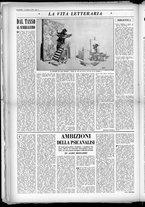 rivista/UM10029066/1950/n.7/8