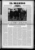 rivista/UM10029066/1950/n.8/1