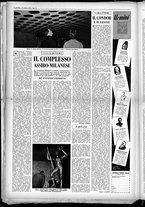 rivista/UM10029066/1950/n.8/10