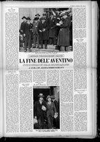 rivista/UM10029066/1950/n.8/11