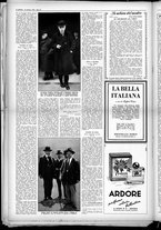 rivista/UM10029066/1950/n.8/12