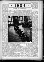 rivista/UM10029066/1950/n.8/13