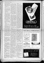 rivista/UM10029066/1950/n.8/14
