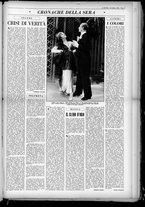 rivista/UM10029066/1950/n.8/15