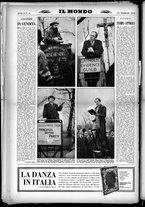 rivista/UM10029066/1950/n.8/16