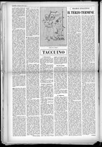 rivista/UM10029066/1950/n.8/2