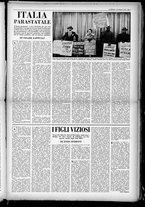 rivista/UM10029066/1950/n.8/3